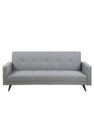 Sofa rozkładana Leconi