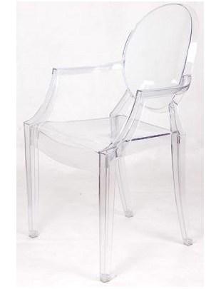 Krzesło Royal dziecięce Jr