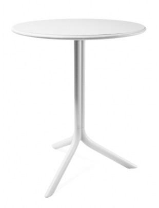 Stół Spritz biały