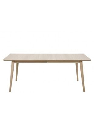 Stół rozkładany Century