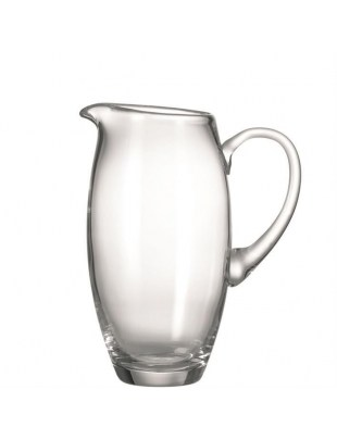 Dzbanek 1,5 l Cheers