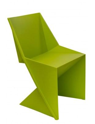 Krzesło Flato Green