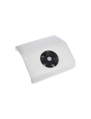 Pochłaniacz pyłu Sonobella BSV-002