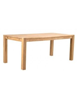 Stół Royal oak