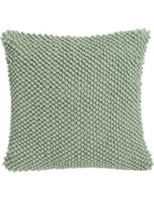 Poduszka. Jumbo Dots zielony 45x45cm