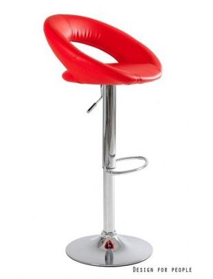Carino - hoker czerwony