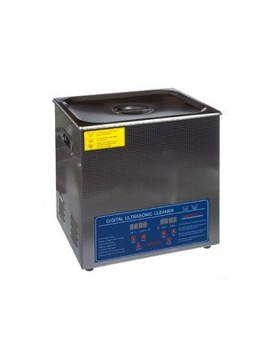 Myjka ultradźwiękowa 14L BS-UC14 400W