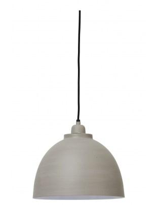 Lampa wisząca Kylie S biała