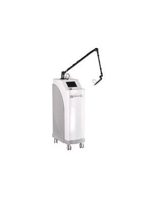 Laser Frakcyjny BS-LT200 CO2