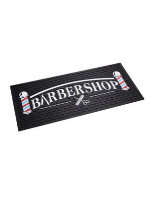 Mata barberska / guma na narzędzia - Ayala 48h