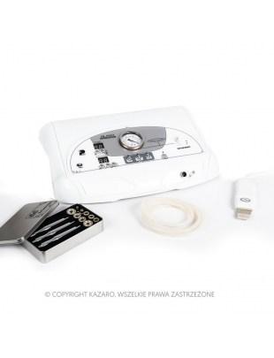 Urządzenie kosmetyczne - Mikrodermabrazja i kawitacja 6004