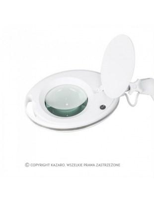 Lampa kosmetyczna mocowana MEDI 8