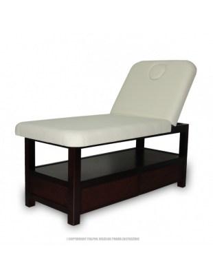 Fotel SPA MAX BIS