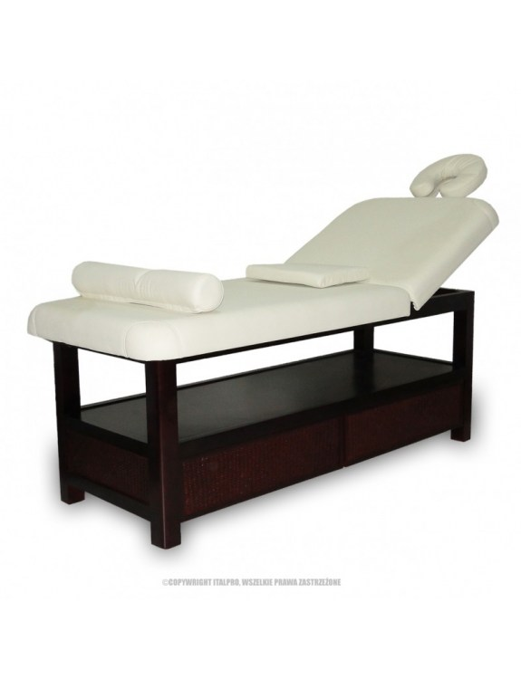 Fotel SPA MAX