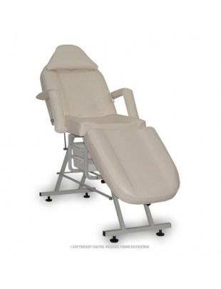 Fotel kosmetyczny standard ECRI