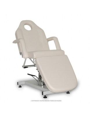 Standard BIS - Fotel kosmetyczny ECRI