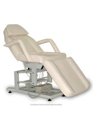 KOMFORT PLUS - Fotel kosmetyczny ECRI