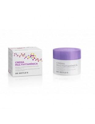 KREM MULTIWITAMINOWY De Noyle's - Multivitamin Cream 50ml