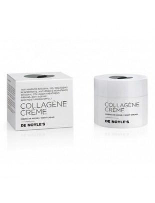 De Noyles - Crema Collagen