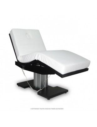 SPA-S - Fotel / leżanka kosmetyczna