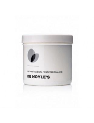 PEELING ENZYMATYCZNY De Noyle's Peeling Blanq Enzimatico 300ml