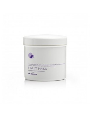 Maska owocowa De Noyle's - Fruit Mask 500ml