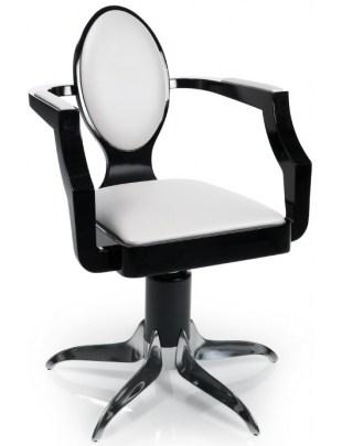 Fotel fryzjerski LOUIS 8