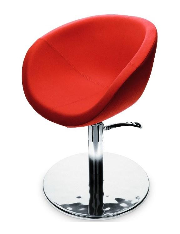 Fotel fryzjerski SHOKA