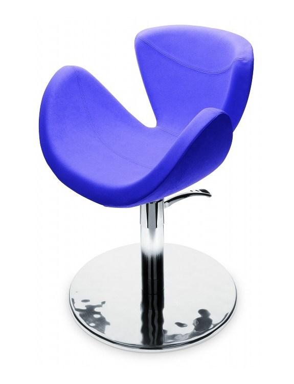 Fotel fryzjerski RIKKA