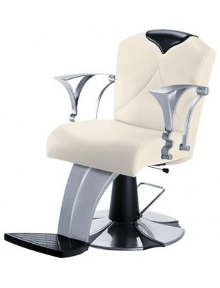 Fotel fryzjerski KENT