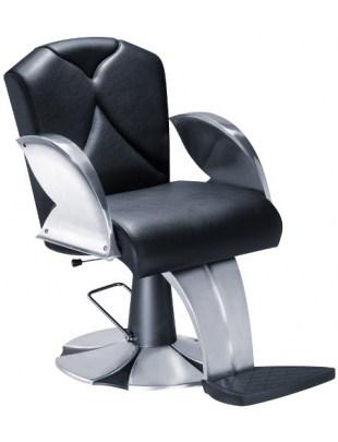 Fotel fryzjerski LUXOR