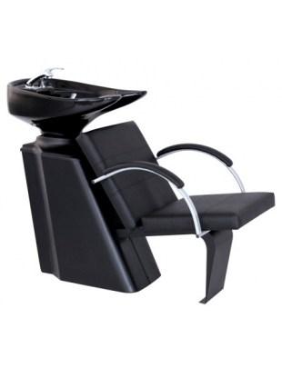 Myjnia NIAGARA z fotelem LENA