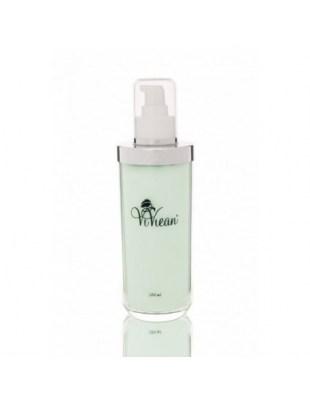 Viviean - Viv Sensitive Milk 200ml MLECZKO OCZYSZCZAJĄCE demakijaż