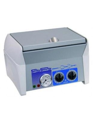 Sterylizator termiczny SANITY SECURITY