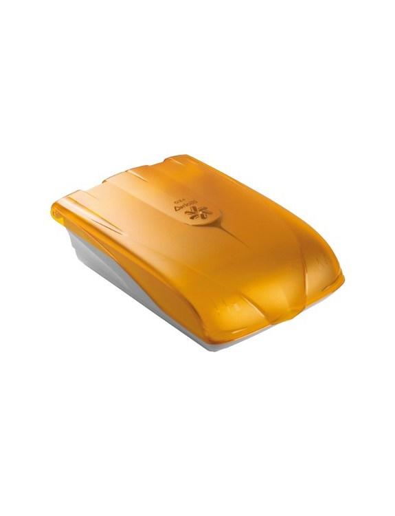 Sanityzator UV GX 4