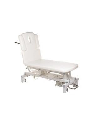 Elektryczny stół rehabilitacyjny BD-S801B