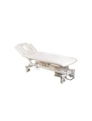 Elektryczny stół rehabilitacyjny BD-S807B