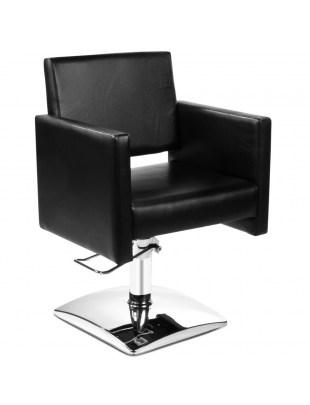 Fotel Avalon