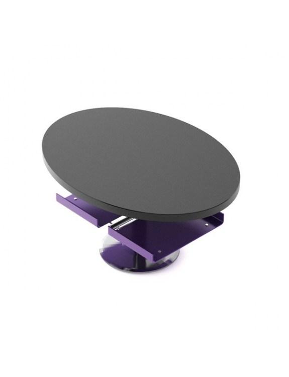Ronda - stolik