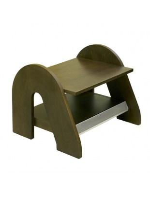 Livia - stolik wypoczynkowy Panda