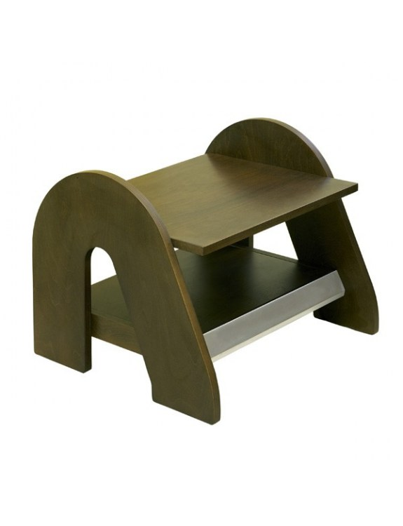 Livia - stolik wypoczynkowy