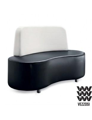 Sofa FUSION 2-osobowa