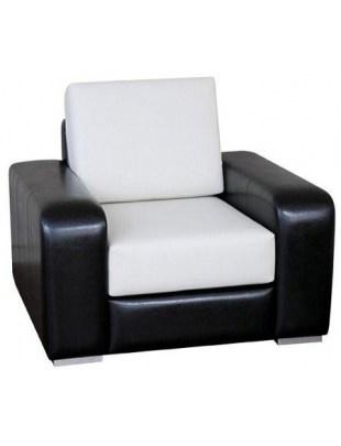Yoko - fotel do poczekalni