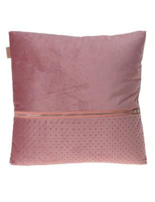 Poduszka Intesi Nelli różowa