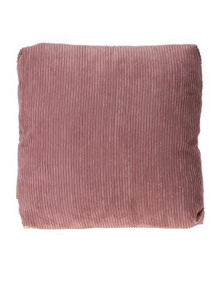 Poduszka Intesi Dafi różowa