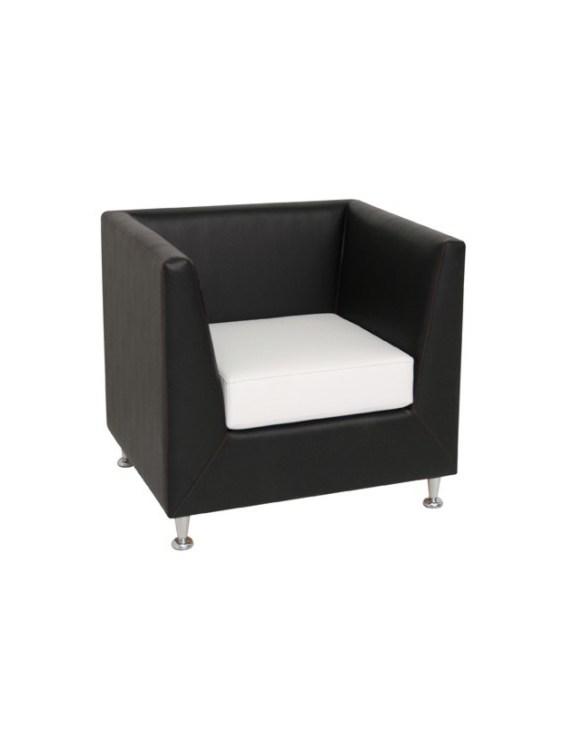 Rialto - fotel do poczekalni