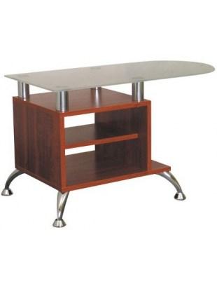 Wenecja - stolik do poczekalni
