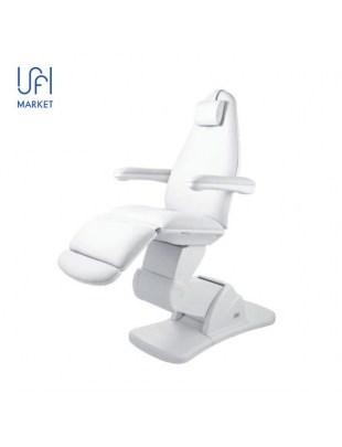 VERANO - Fotel kosmetyczny wielofunkcyjny Panda