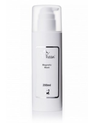 Viviean Magnetic Mask 200ml
