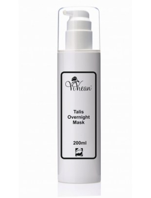 Viviean Talis Overnight Mask 200ml